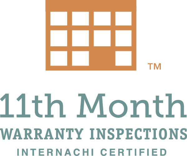 New Home Warranty Expiration Inspection Dallas Fort Worth