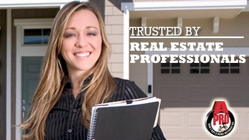 Real Estate Inspection in Southlake