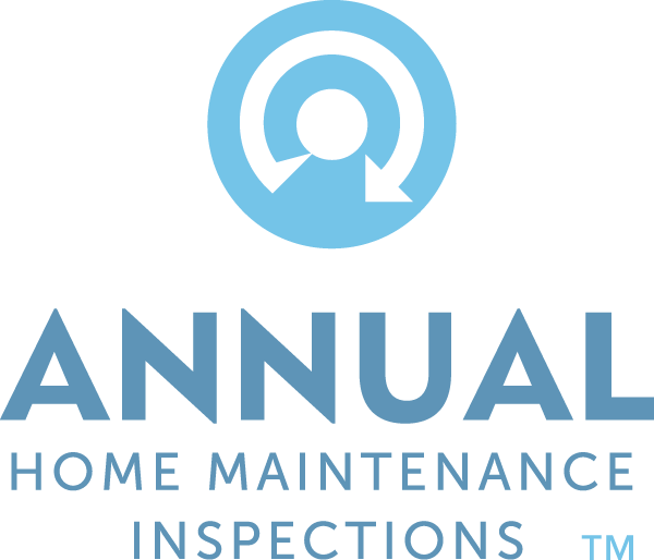 Maintenance Home Inspection Dallas Fort Worth