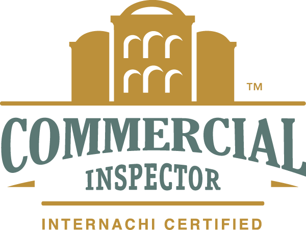Commercial Building Inspector Dallas Fort Worth
