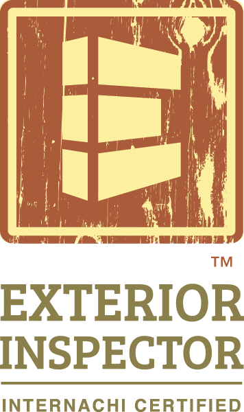 certified Exterior Home Inspector Dallas Fort Worth