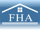 FHA Inspection Dallas Fort Worth