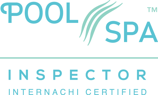 Pool Spa Inspector Dallas Fort Worth