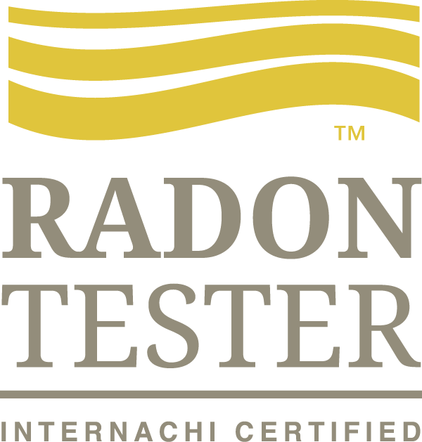 Radon Inspection Dallas Fort Worth