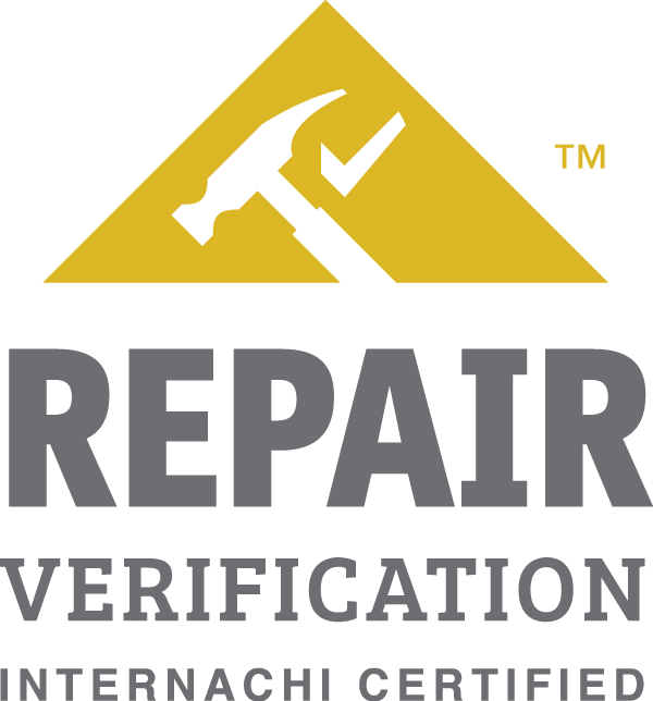 Construction Repair Inspection Dallas Fort Worth