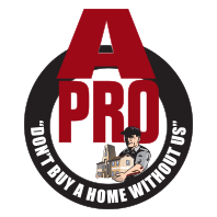 A-Pro-home-inspection- dallas-fort-worth