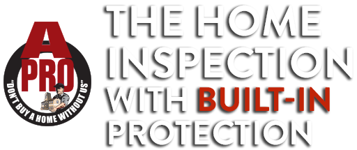 Dallas Fort Worth Home Inspection