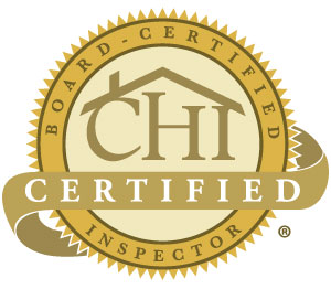 Certified Dallas Fort Worth Home Inspector