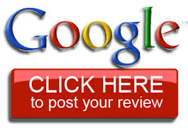 Google post review