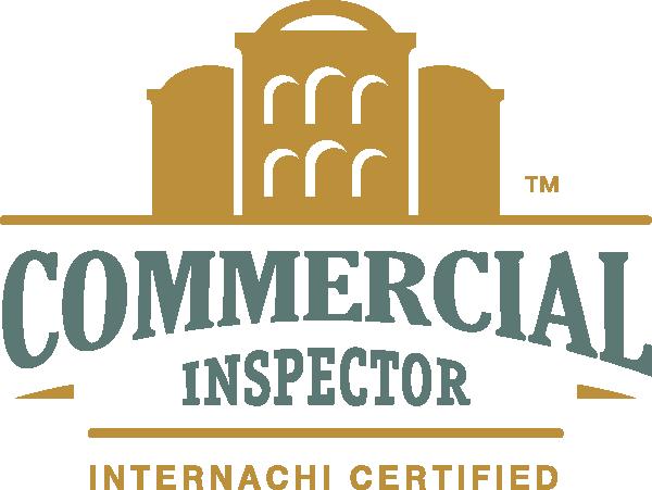 home inspectors southlake texas