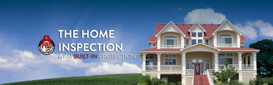 Dallas Home Inspection