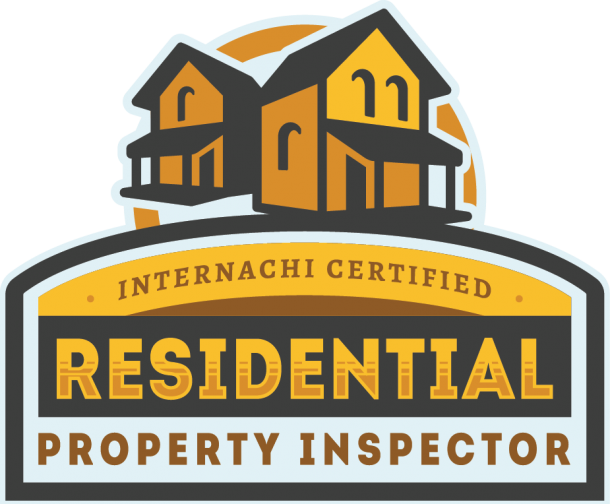 Texas home inspectors near me