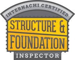 Texas home inspectors