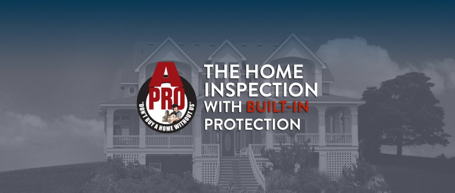 Home Inspections in Keller