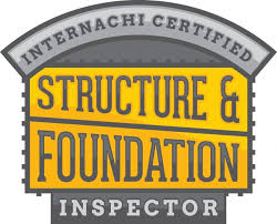 Southlake home inspections