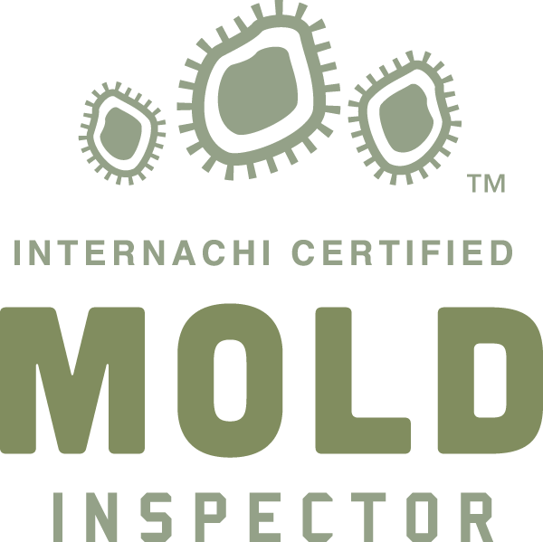 Flower Mound mold inspection near me